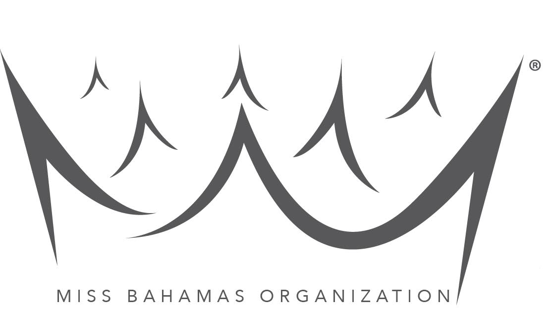 Miss Bahamas Organization