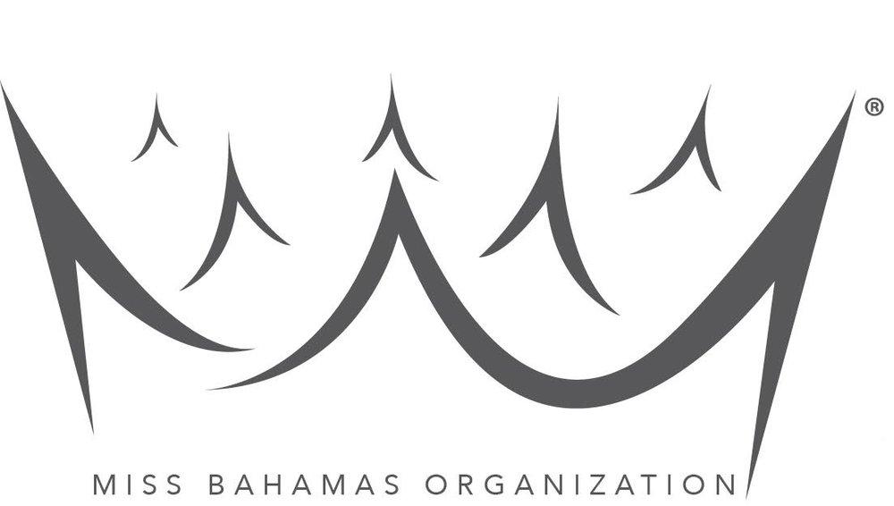 Miss Bahamas Organization
