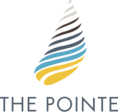 the-pointe-logo.png