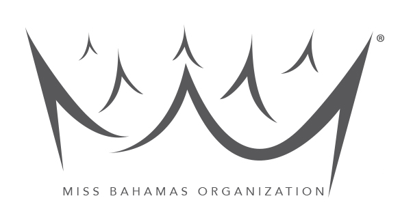 MBO LOGO FOR BKGRND002.jpg