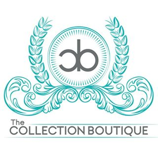 THE COLLECTION BOUTIQUE.jpg