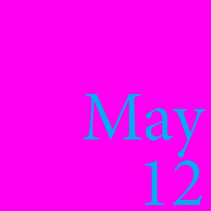 DATES+MAY12.jpg