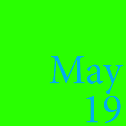 DATES+MAY19.jpg