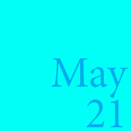 DATES+MAY21.jpg