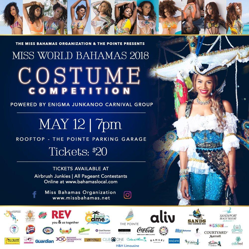 Costume flyer.jpg