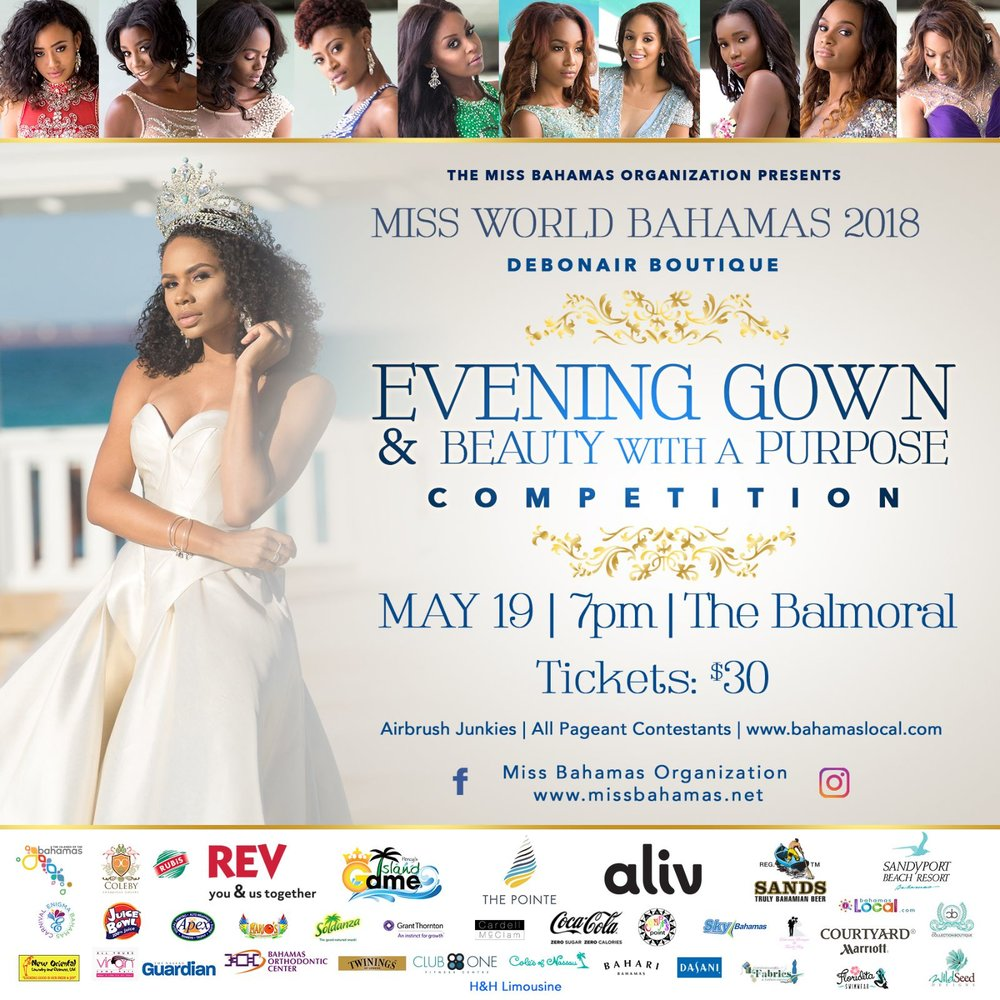 Evening Gown flyer.jpg