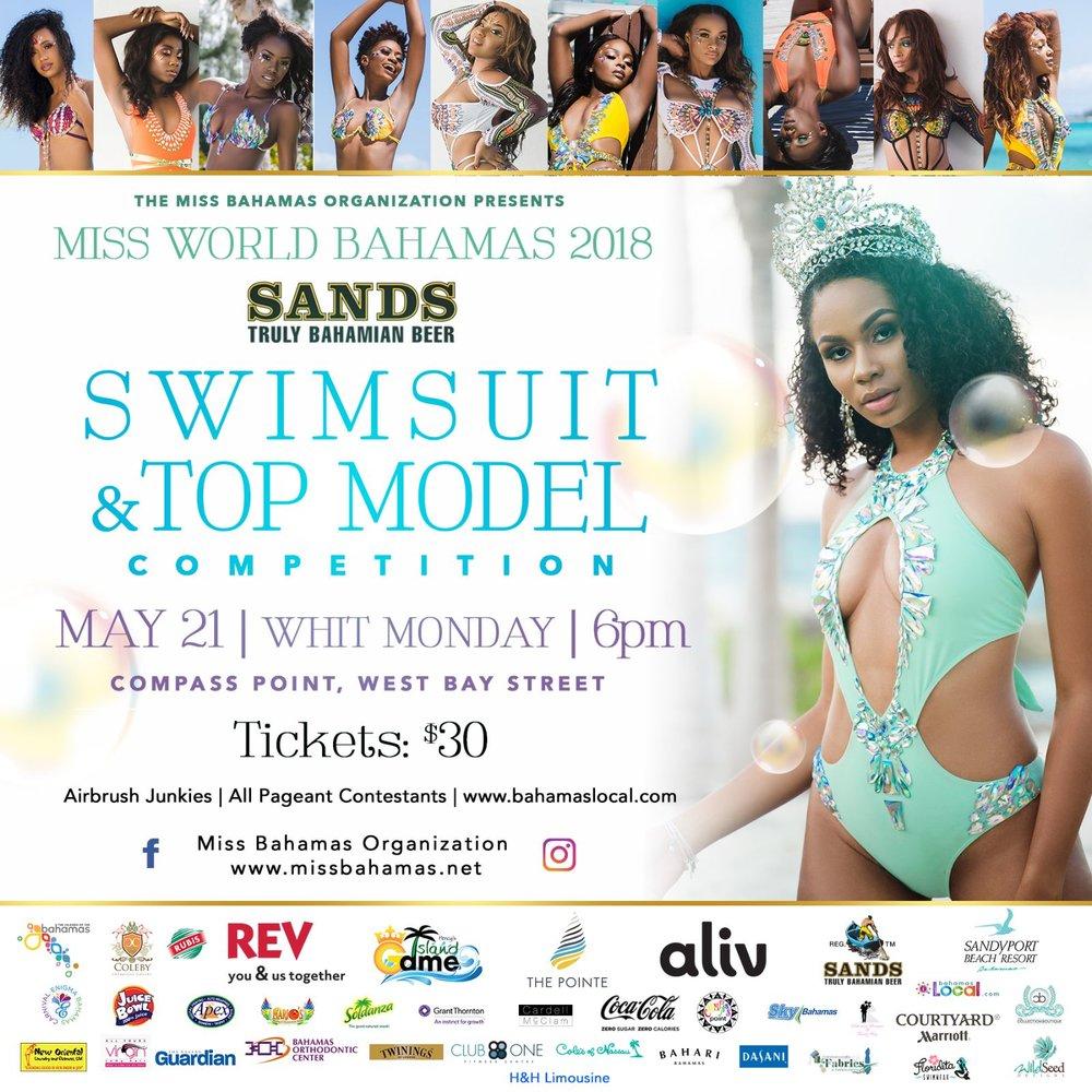 Swimsuit flyer.jpg