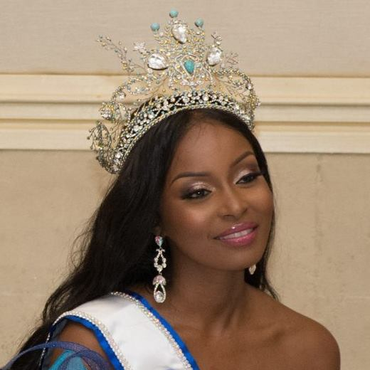 Miss World Bahamas 2018.jpg