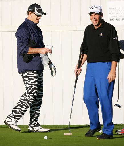 golf_06.jpg