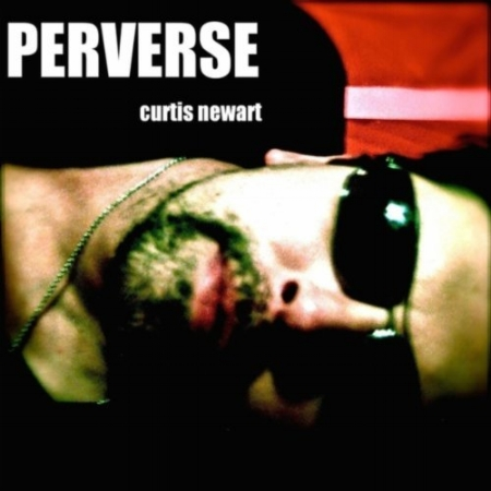 1.  Perverse