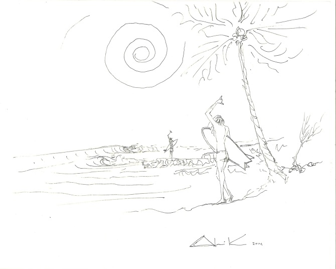 drawing-11---shaka-surfer.jpg
