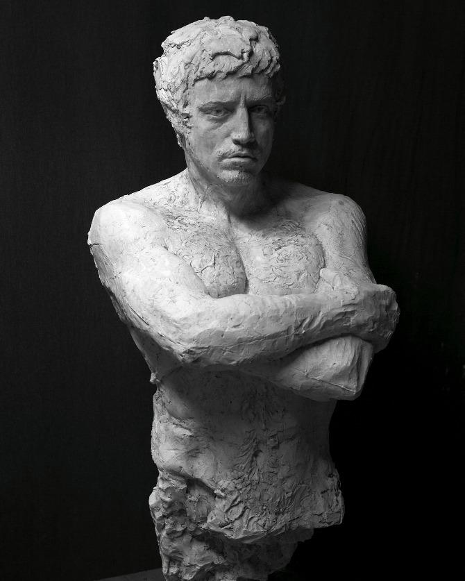 sculpture_5.jpg