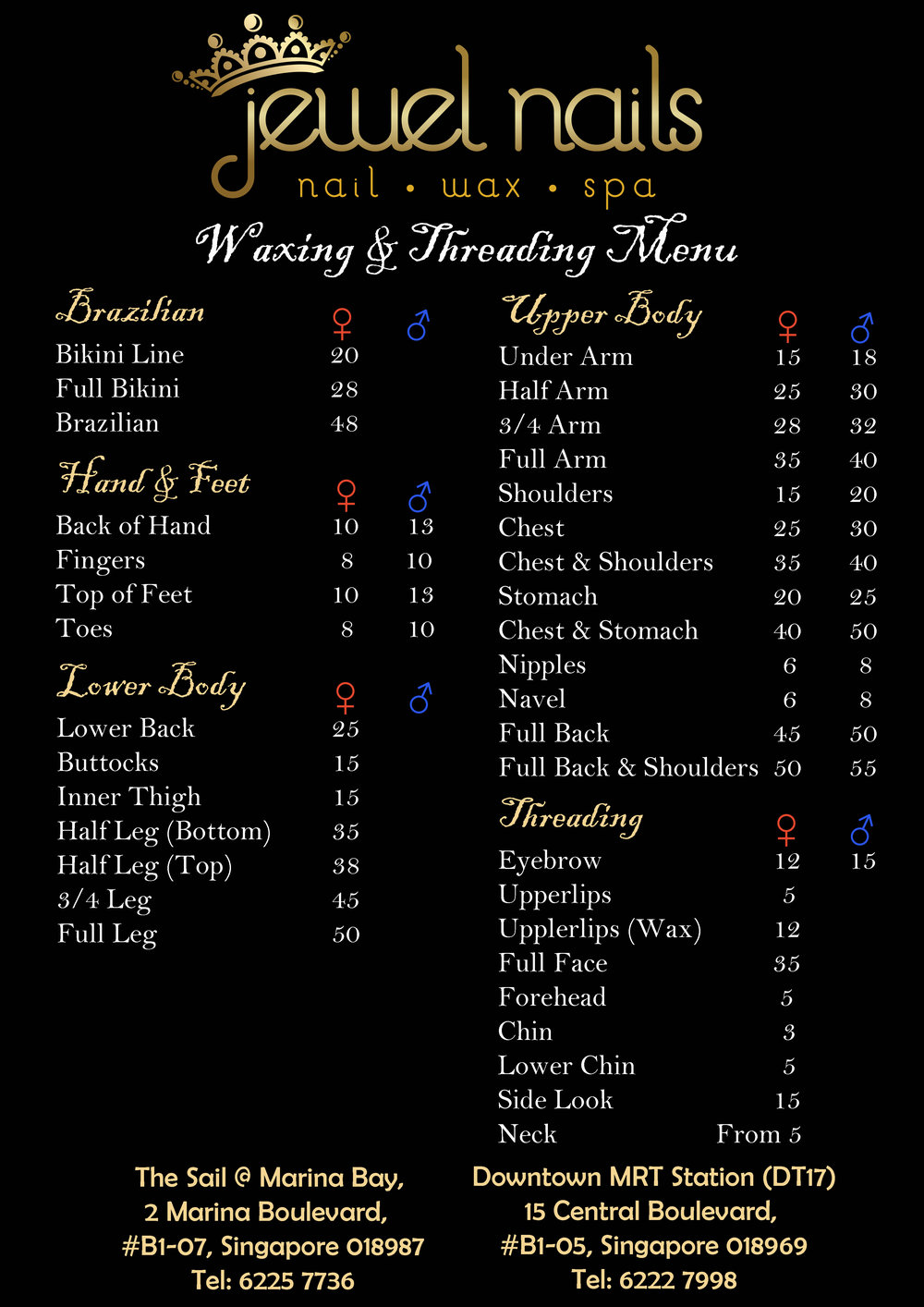 Wax Thread Menu 2018.jpg