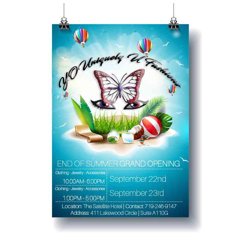 denver web design commerce puzzle hd digital flyer