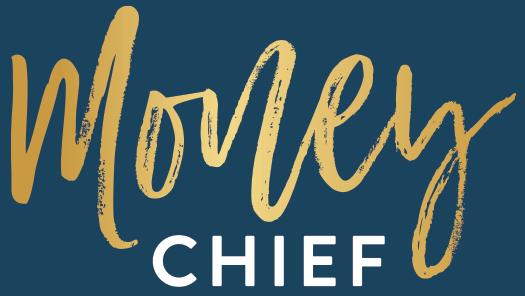 Money-Chief-Logo-Big.png