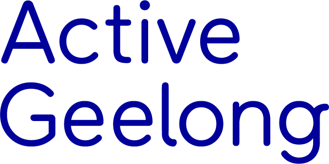 Active Geelong
