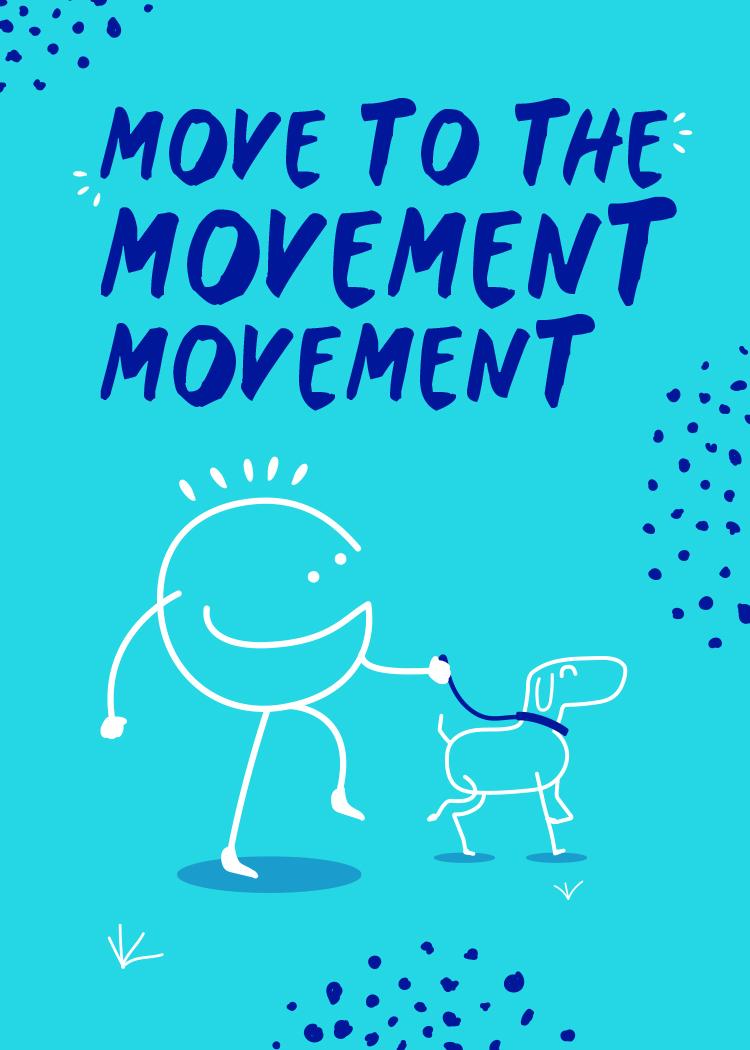 Active Geelong Movement Movement.jpg