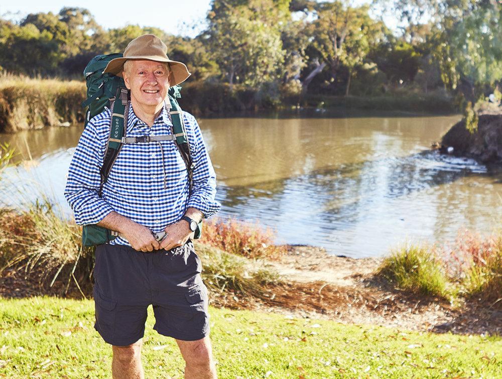 Dr Hugh Seward Active Geelong.jpg