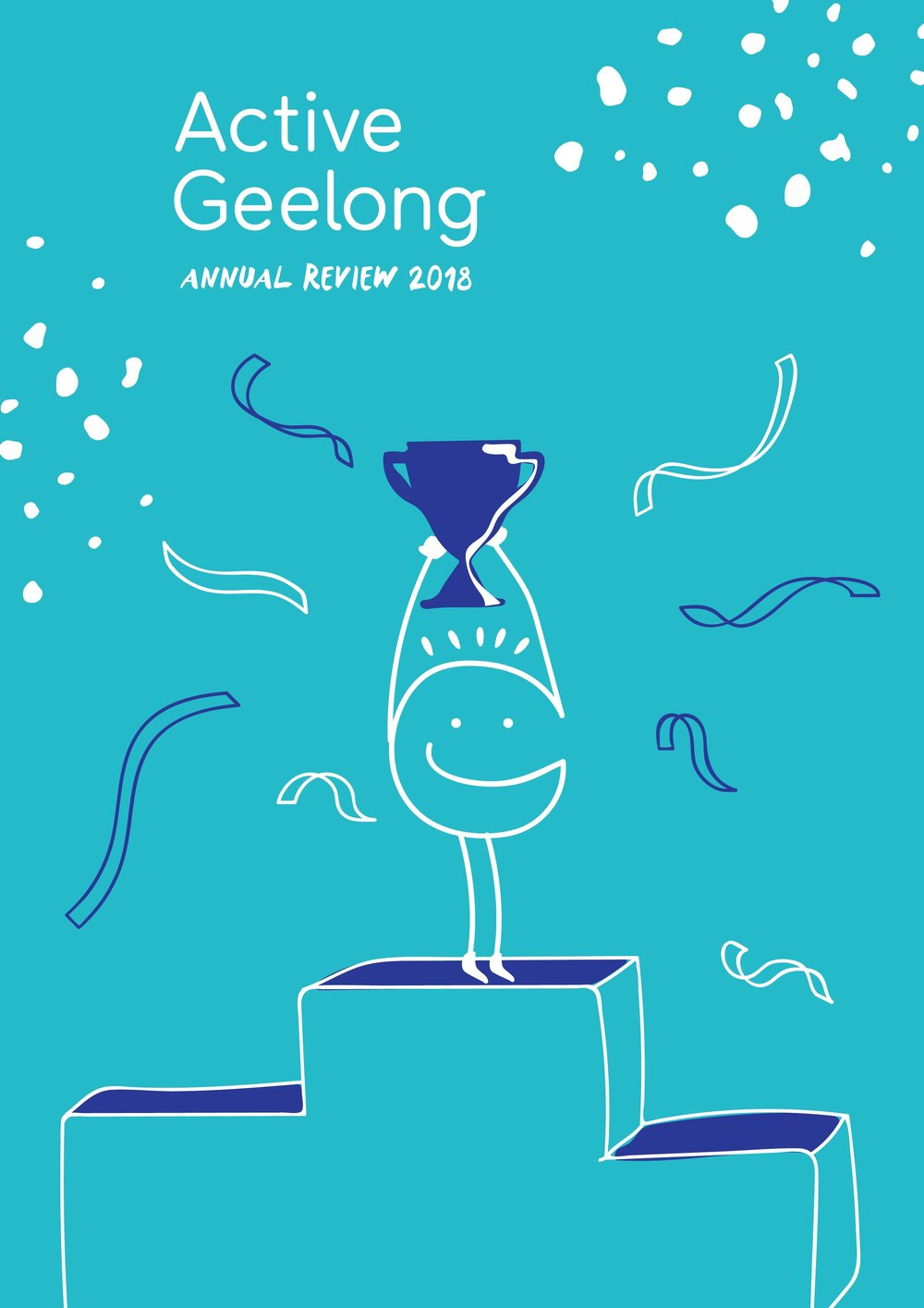 Active Geelong Review Front cover.jpg