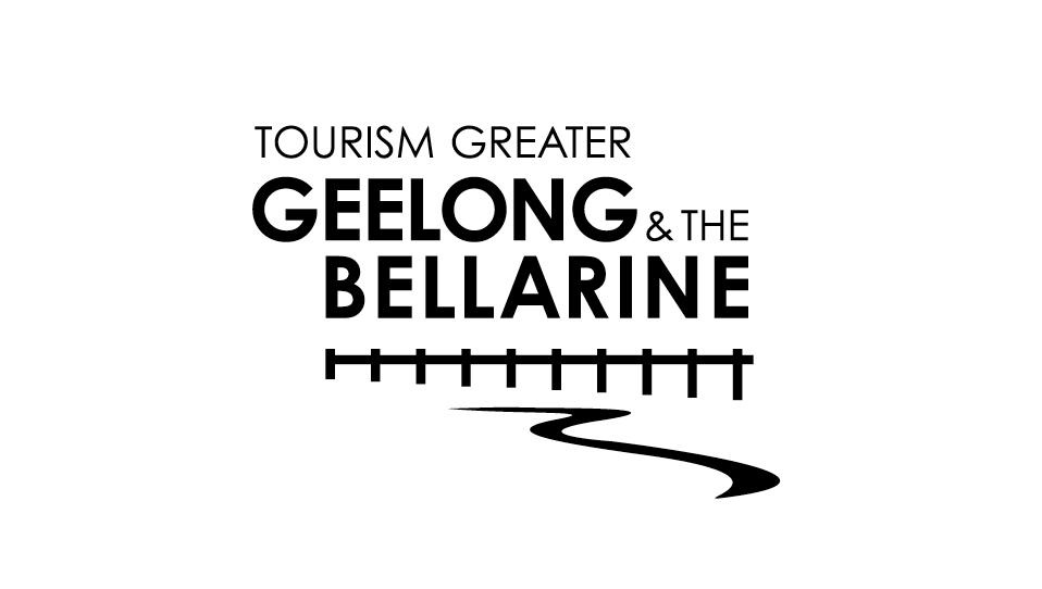 11057_AGE_TourismGeelong.jpg