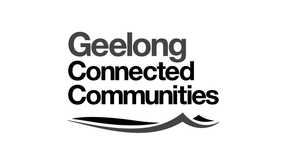 11057_AGE_GeelongConnected.jpg
