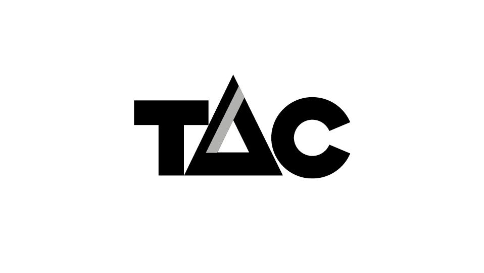 11057_AGE_TAC.jpg