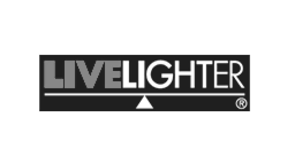 11057_AGE_LiveLighter.jpg