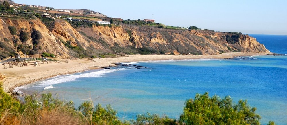 Rancho Palos Verdes is Great for our Mechanical Bull Rental.jpg