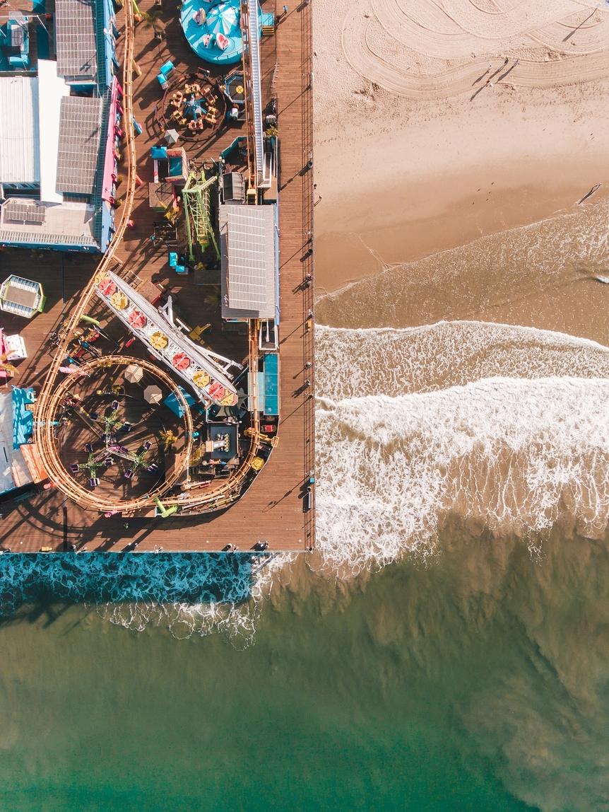 Santa Monica Pier .jpg