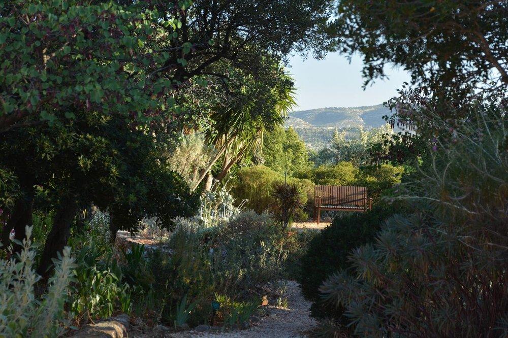 View At Sparoza