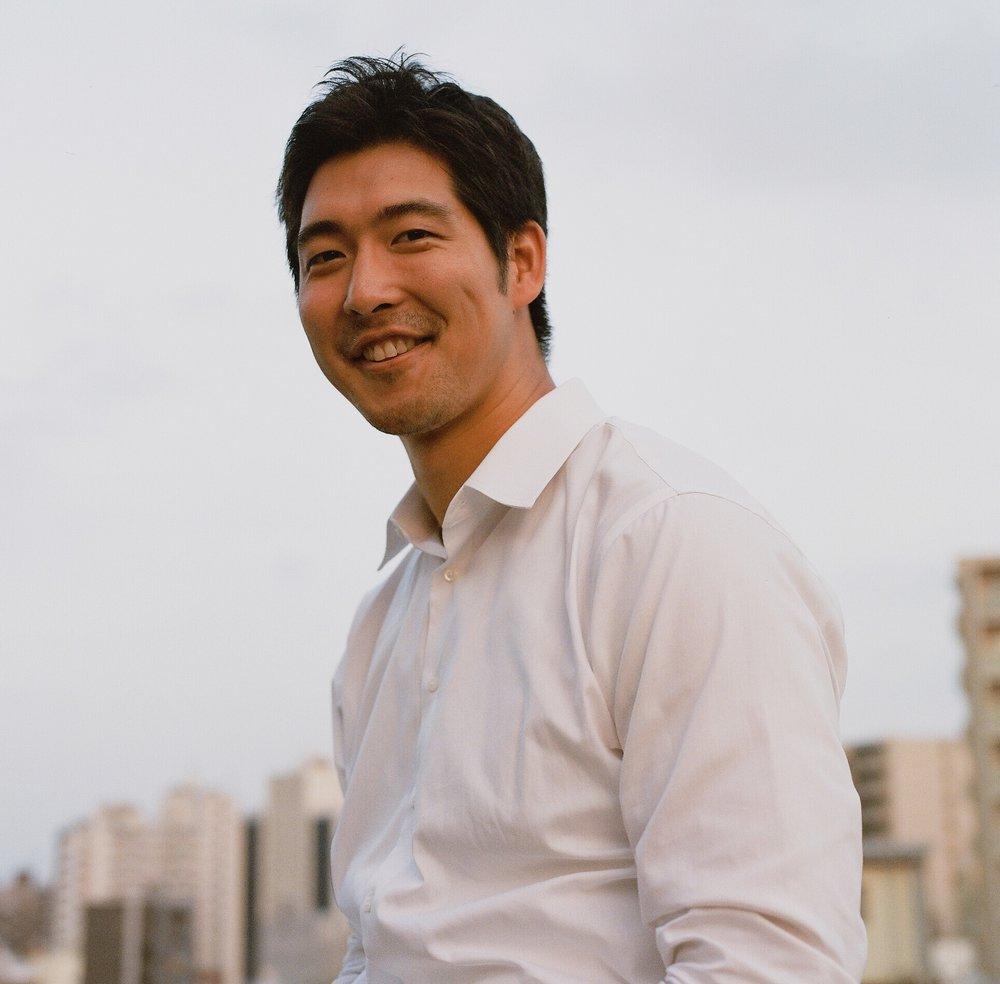 Steve Sakanashi - Sekai Creator