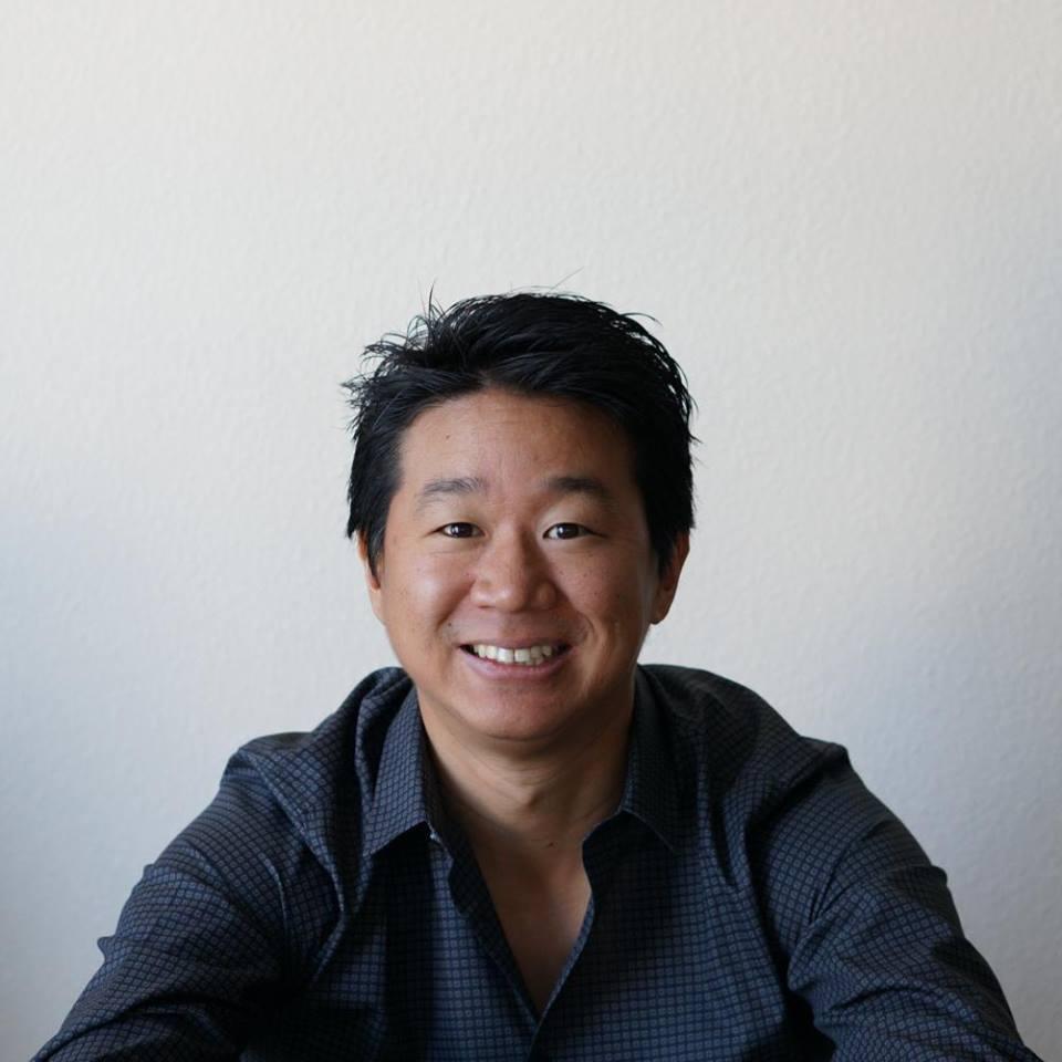 Ken Miura - DouZen