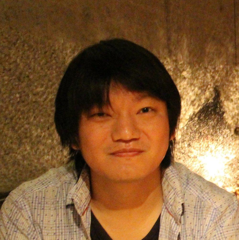 Hiroumi Mitani - FutuRocket