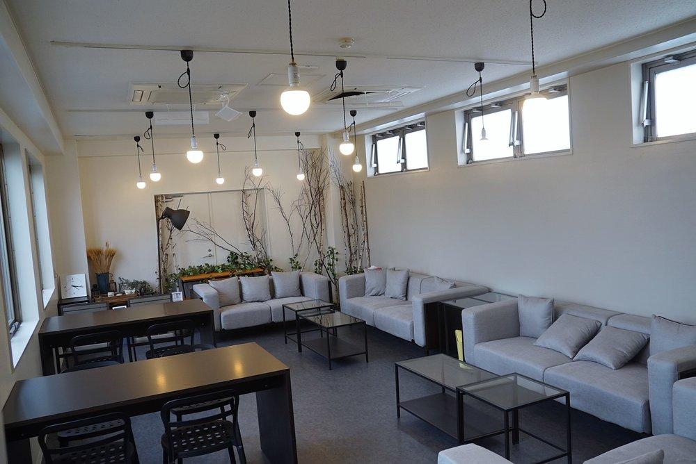 Lounge_nishiogi place.jpg