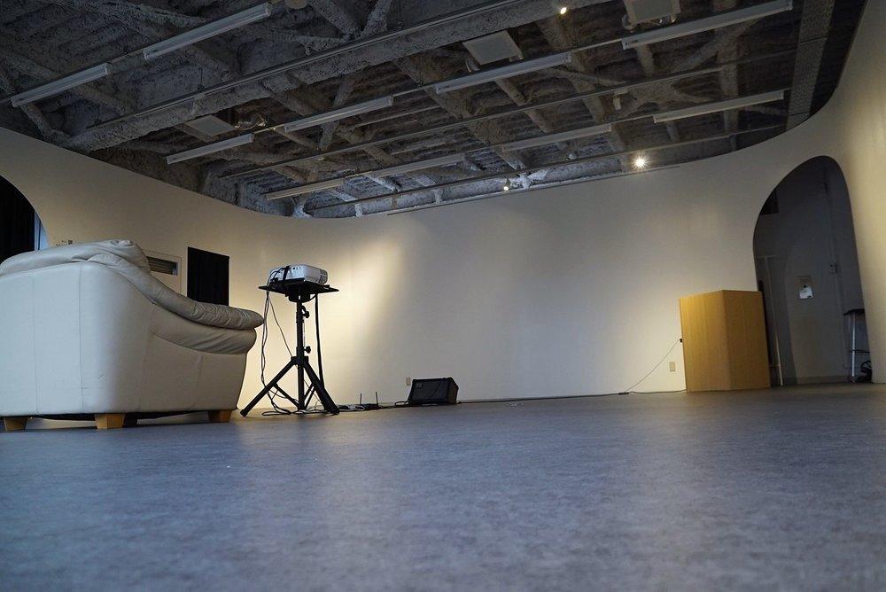 event space_nishiogi place.jpg