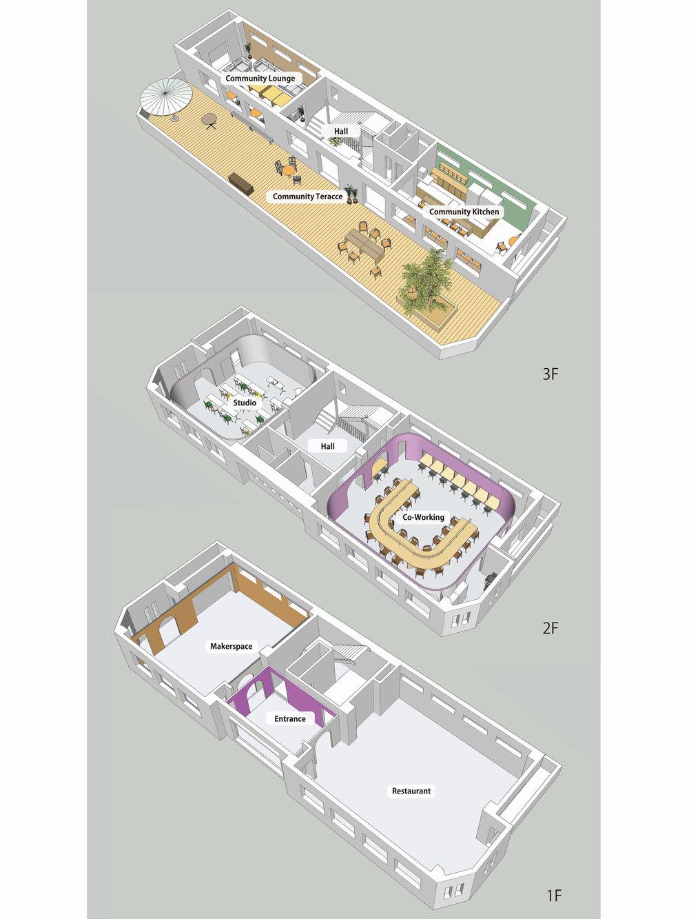 floorplans_nishiogi place.jpg