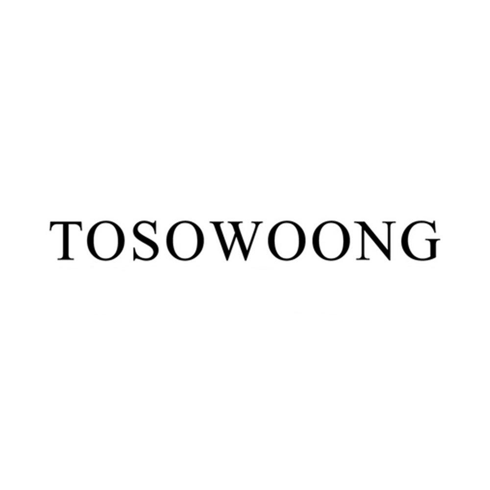 tosowoong_collectiveli_buy_shop_korean_skincare_brands_beauty_online_store_retailer_international_hong_kong.jpg