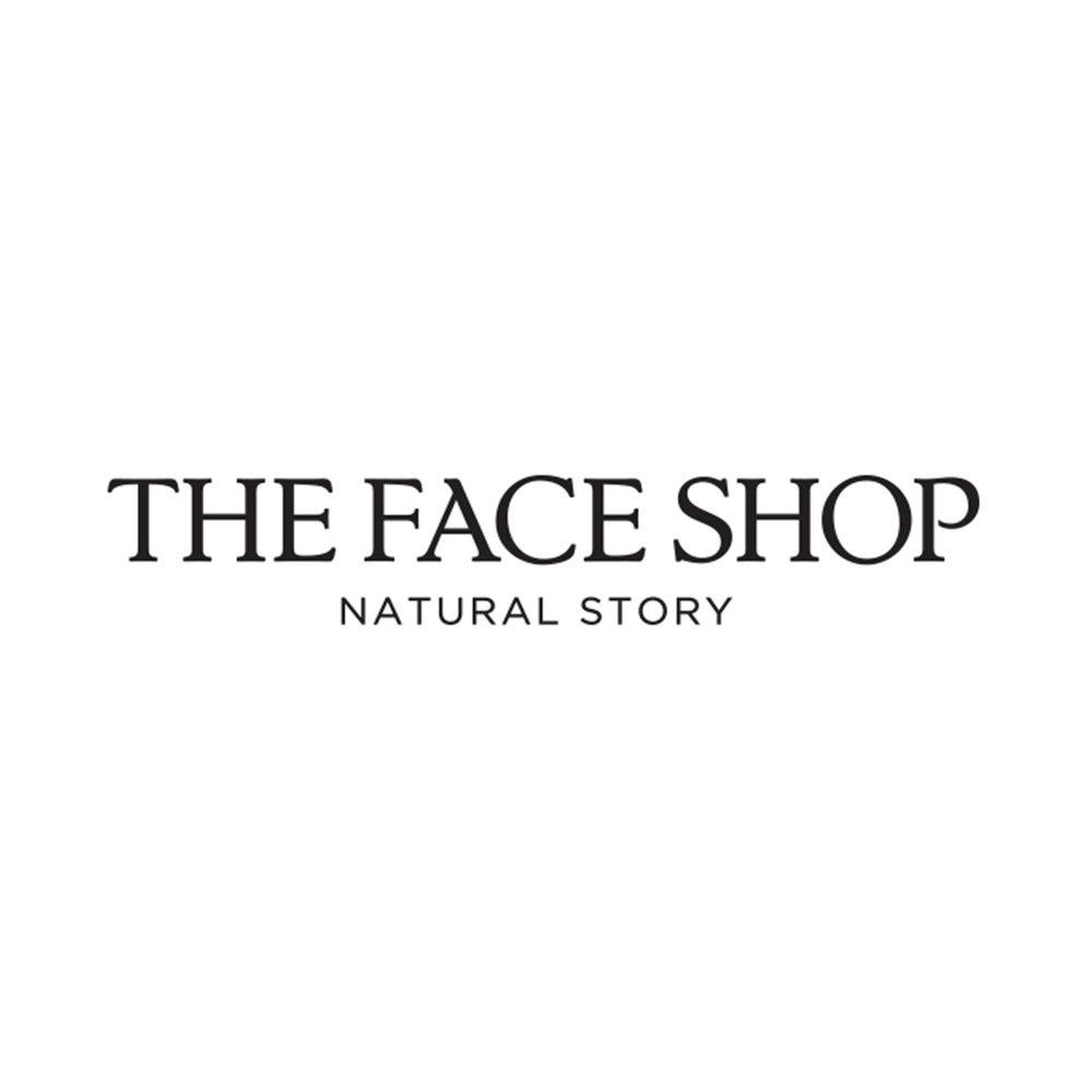 the-face-shop_collectiveli_buy_shop_korean_skincare_brands_beauty_online_store_retailer_international_hong_kong.jpg