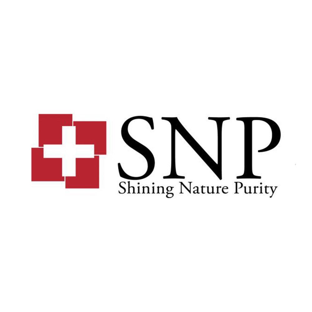 snp_collectiveli_buy_shop_korean_skincare_brands_beauty_online_store_retailer_international_hong_kong.jpg