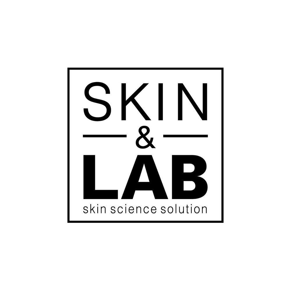 skin-and-lab_collectiveli_buy_shop_korean_skincare_brands_beauty_online_store_retailer_international_hong_kong.jpg