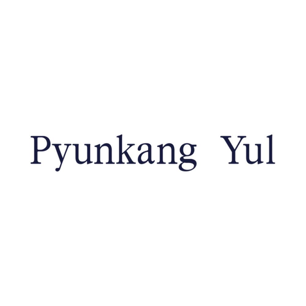 pyunkang-yul_collectiveli_buy_shop_korean_skincare_brands_beauty_online_store_retailer_international_hong_kong.jpg
