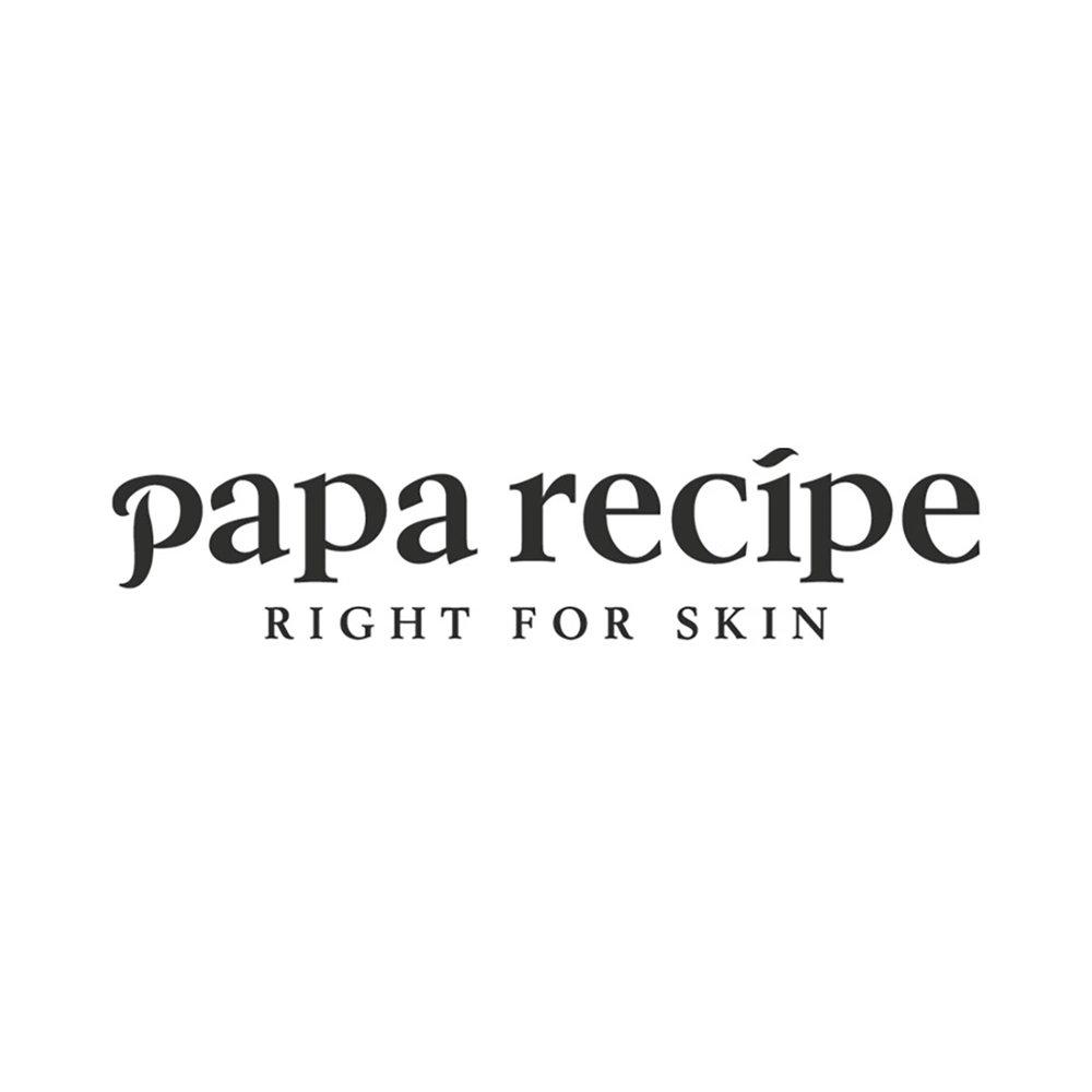 papa-recipe_collectiveli_buy_shop_korean_skincare_brands_beauty_online_store_retailer_international_hong_kong.jpg