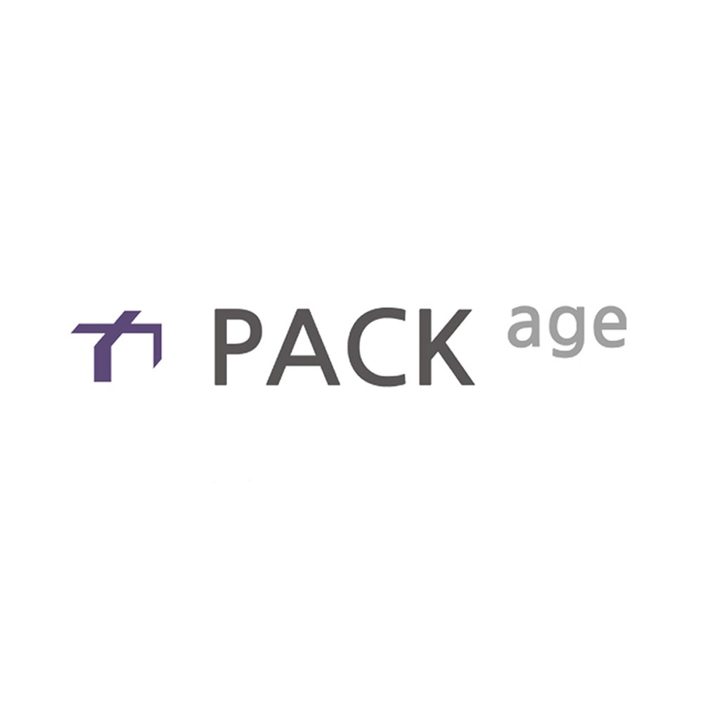 pack-age_collectiveli_buy_shop_korean_skincare_brands_beauty_online_store_retailer_international_hong_kong.jpg