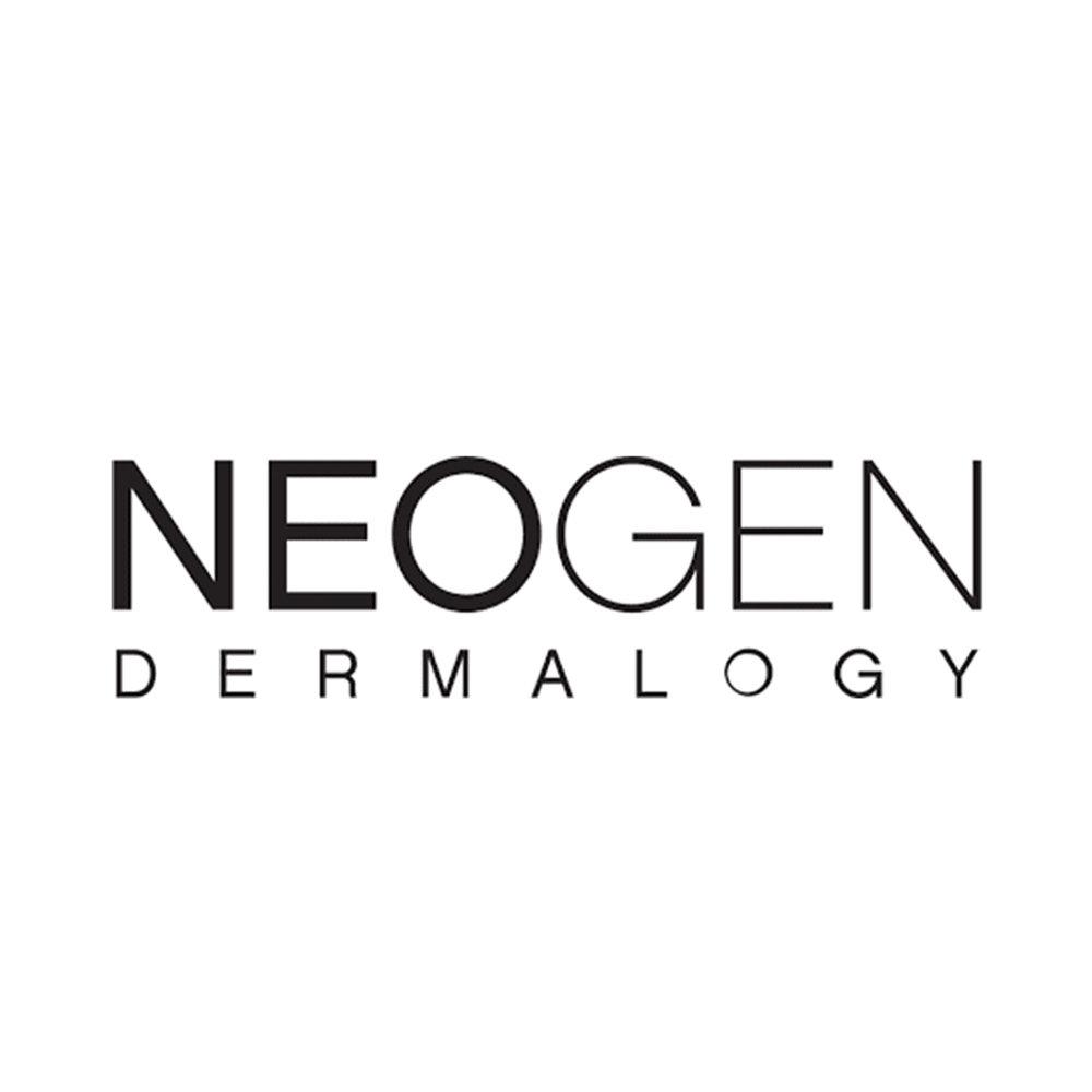 neogen_collectiveli_buy_shop_korean_skincare_brands_beauty_online_store_retailer_international_hong_kong.jpg