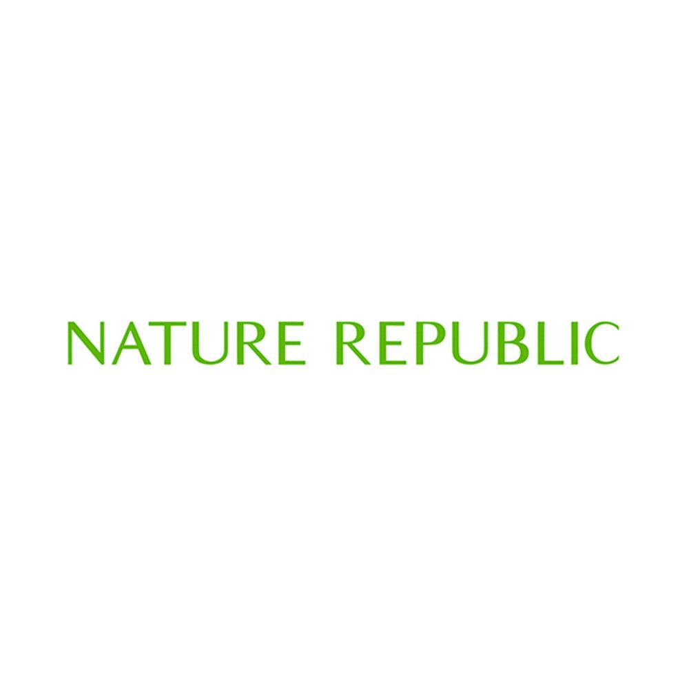 nature-republic_collectiveli_buy_shop_korean_skincare_brands_beauty_online_store_retailer_international_hong_kong.jpg