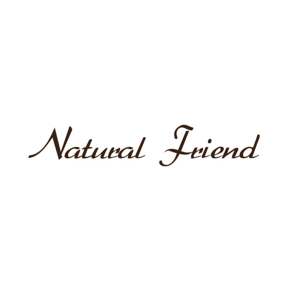 natural-friend_collectiveli_buy_shop_korean_skincare_brands_beauty_online_store_retailer_international_hong_kong.jpg
