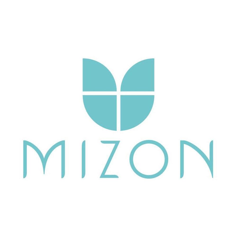 mizon_collectiveli_buy_shop_korean_skincare_brands_beauty_online_store_retailer_international_hong_kong.jpg