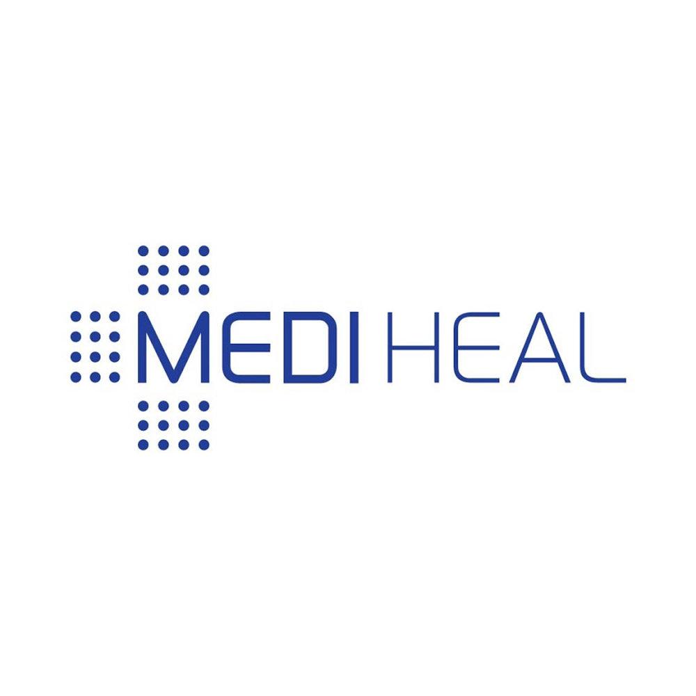 mediheal_collectiveli_buy_shop_korean_skincare_brands_beauty_online_store_retailer_international_hong_kong.jpg