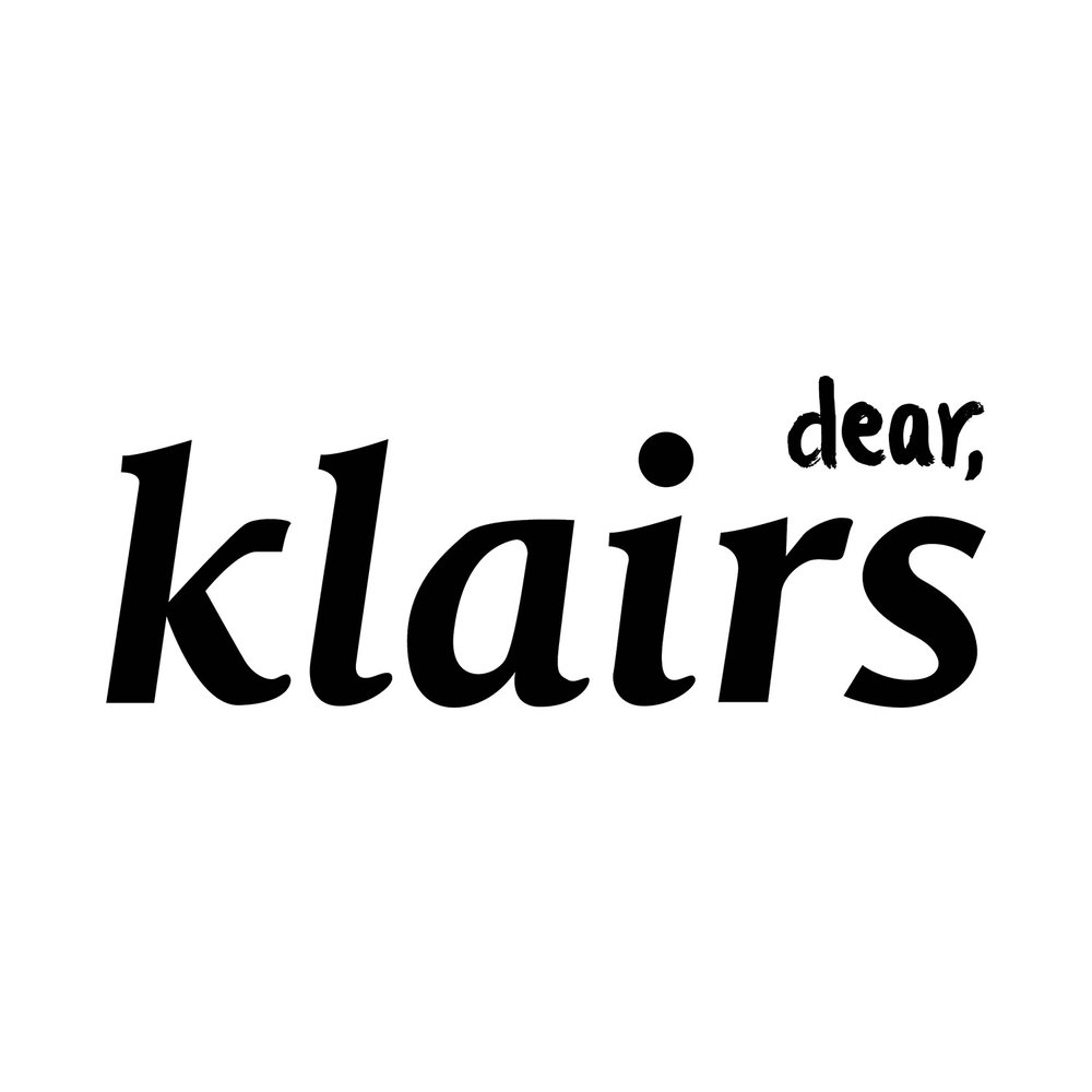klairs_collectiveli_buy_shop_korean_skincare_brands_beauty_online_store_retailer_international_hong_kong.jpg