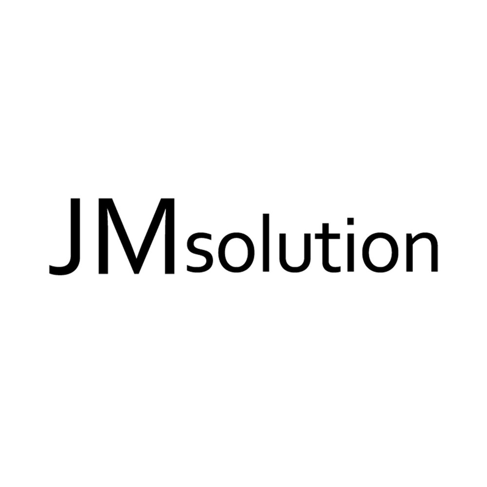 jm-solution_collectiveli_buy_shop_korean_skincare_brands_beauty_online_store_retailer_international_hong_kong.jpg